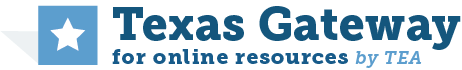 TX CTE Resource Center